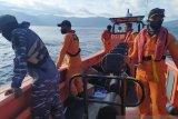 SAR Maumere cari nelayan tenggelam di Flores Timur