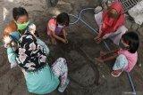 Polresta Mataram siap menyukseskan lomba