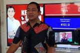 Wali Kota Semarang:  Masyarakat belum bijak manfaatkan pelonggaran PKM