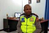 Polres Merauke berikan layanan SIM spesial sambut HUT Bhayangkara