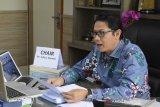 Pengamat: Tercopotnya Zulficar dari Dirjen di KKP karena polemik kebijakan