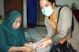 Realisasi penyaluran BST di Kota Makassar diatas 90 persen
