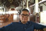 Golkar: Pasangan Pathul-Nursiah di Pilkada Lombok Tengah final