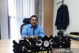 DPRD Sulteng minta rumah sakit daerah agar utamakan pelayanan