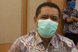 Rumah sakit di Mimika masih merawat 95 pasien COVID-19