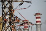 PLN optimis penjualan listrik akan kembali meningkat