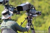 Produksi dan promosi film di masa normal baru
