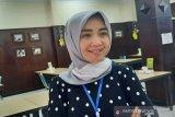 Anggota DPR RI: Usut tuntas oknum bantu Djoko Tjandra di Imigrasi
