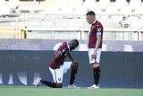 Torino bermain 1-1 lawan tamunya Parma