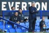 Carlo Ancelotti diduga menggelapkan pajak di Spanyol