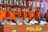 Motif ekonomi picu John Kei lakukan pengeroyokan di Duri Kosambi