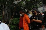 Polisi jerat John Kei dengan pasal pembunuhan berencana Yustus Corwing