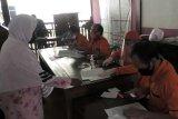 Pemkab perbaiki data penerima bantuan sosial tunai di Banyumas