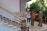 Dinas Pendidikan Papua cek proses penerimaan siswa baru di sekolah negeri