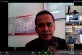 KPU yakinkan masyarakat Sumbar tidak khawatir datang ke TPS