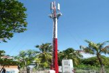 Dukung promosi wisata, Telkomsel hadirkan jaringan di pelosok Wakatobi