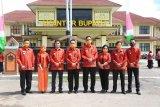 Lampung Timur raih opini WTP
