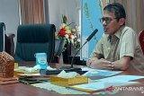 Gubernur: empat strategi penanganan COVID-19 di Sumbar