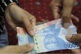 KPK terima 621 keluhan dari masyarakat terkait penyaluran  bansos