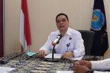 Tak cukup bukti, Anggota DPRD pengguna narkoba ini dilepaskan BNN