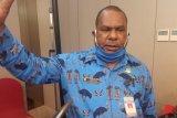 Pemprov Papua Barat upayakan proyek perkeretapian dapat dimulai 2020