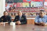 Para pemangku kepentingan diajak menjaga keharmonisan di Papua