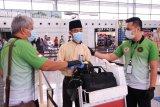 KBRI Brunai fasilitasi pemulangan 150 WNI ke Indonesia
