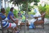Dokter Jiwa ikut menangani pasien COVID-19 di Tulungagung
