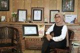 Nutsfir Lombok berinovasi buat parsel dukung pariwisata
