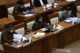 Pemerintah dan DPR menyepakati asumsi makro RAPBN 2021
