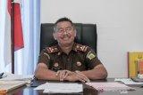 Kejari Mataram menyelidiki dugaan penyelewengan dana Desa Sesait KLU