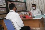 Polresta Mataram tangani kasus korupsi dana BOSS SDN19 Cakranegara