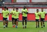 Kalahkan Persib di Bandung jadi momen terbaik pemain bek Bhayangkara FC