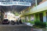 Ponpes Thawalib Gunung sambut santri dengan protokol kesehatan, satu kelas untuk karantina