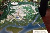 Menteri PUPR: ibu kota baru masuk fase konstruksi pada 2021