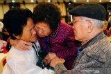 PBB sebut ratusan perempuan di Korea Utara disiksa dan diperkosa di penjara