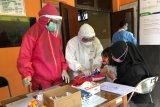 Gugus Tugas: ancaman COVID-19 di Yogyakarta masih tinggi