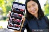 Pemkab Banyuwangi sambut wisata normal baru dengan aplikasi