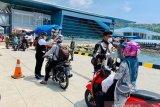 Pariwisata Pulau Weh di Sabang mulai beroperasi dalam normal baru