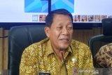 Melanggar protokol kesehatan sektor transportasi di Padang, sanksi ini segera diberikan