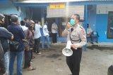 Polda Metro Jaya membuka lima titik layanan SIM Keliling