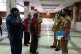 Pemprov tak persulit warga masuk ke Papua karena SPKM