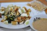 Benarkah Gado-gado, makanan khas Indonesia dipengaruhi budaya Portugis?