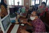 Sulut manfaatkan seminar virtual untuk promosi komoditas ekspor