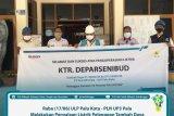 PLN Suluttenggo Komit Dukung Pertumbuhan Ekonomi Daerah