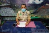 Pemkab Lombok Utara periksa warga ke luar masuk Gili Matra