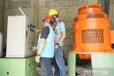 PLN NTB operasikan PLTMH Batu Bedil untuk 520 pelanggan