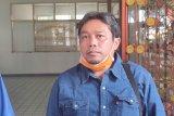 KPU Bandarlampung lakukan verifikasi dengan metode sensus