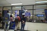 Samsat OKU segera buka pelayanan pajak lima tahun