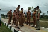 Semakin ramai, Payakumbuh siapkan pengelolaan mandiri kawasan Batang Agam